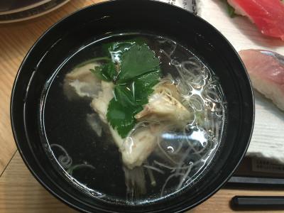 Sushi_16082505