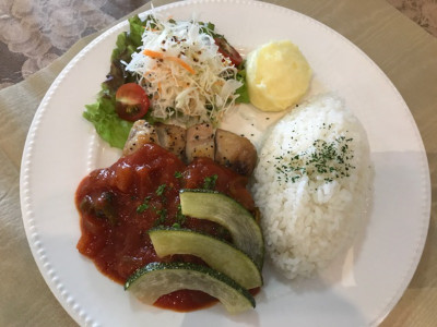 Lunch_17072402