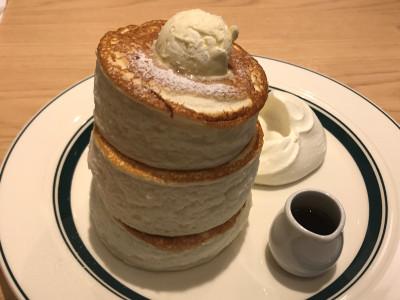 Cake_18041601