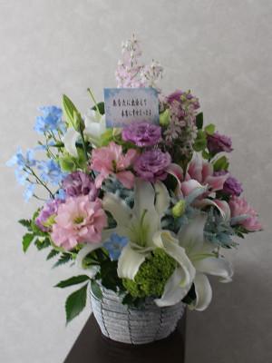 Flower_18042201