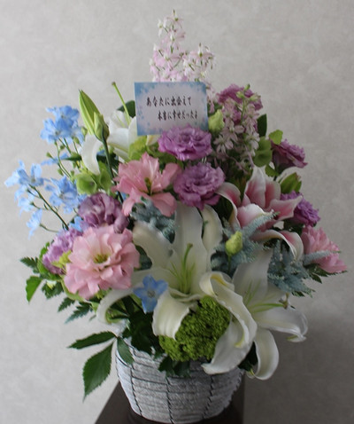 Flower_18042202