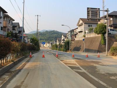 Fukkyuu_18072004