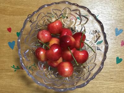Cherry_18121402