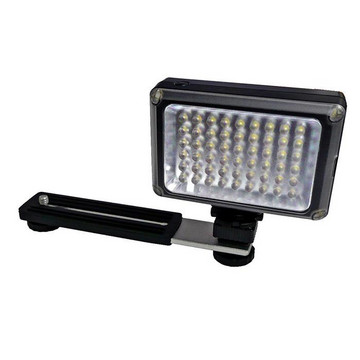 Led_light_18122001